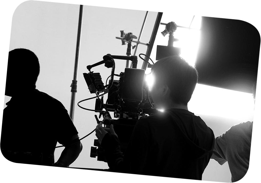 Video Production Company Dallas