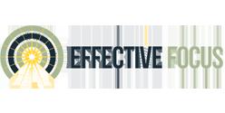 Effective Focus Logo