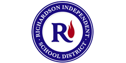 RISD Logo