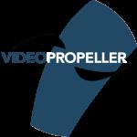 Video Propeller Logo