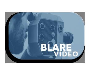 Blare Video