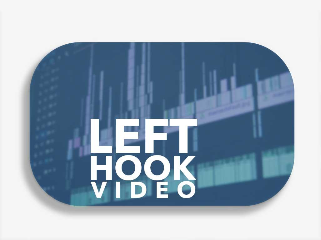Left Hook Videos