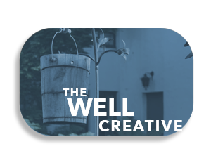 The Well Creative